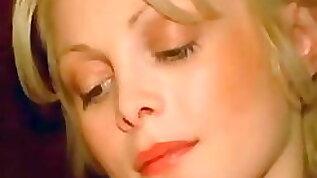 Lina Romay Spanish actress