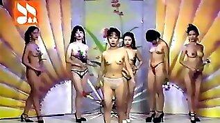 Best xxx movie Vintage check unique