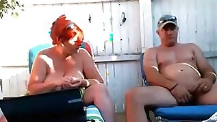 Cherylsplayground private video on from Chaturbate
