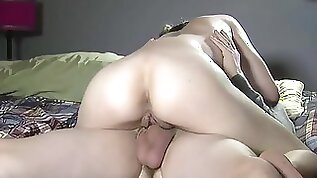 Incredible homemade Compilation Close up adult video