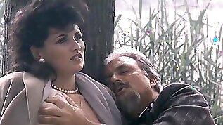 Italian Erotic Movie Miranda Tinto Brass Remastered