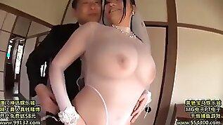 Saegusa Chitose Yukari Chitose Yurai Chitose BRIDE