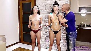 Sex Dolls Fetish