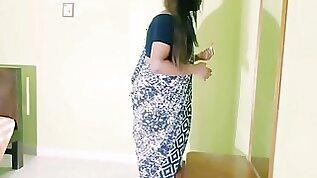 Srilankan school teacher fuck food job in sashivindya ? ?.