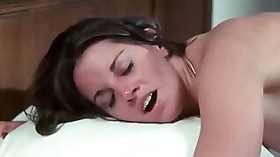 Hottest Porn Classics 19 Blu Ray