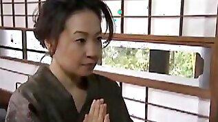 Japonese lover story 2086