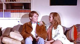 Nubile Bride 1974